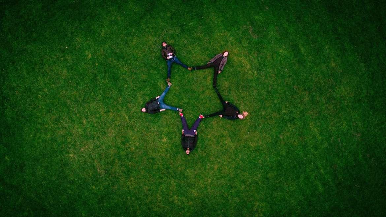 Scéance de groupe «Sophro-Relax»